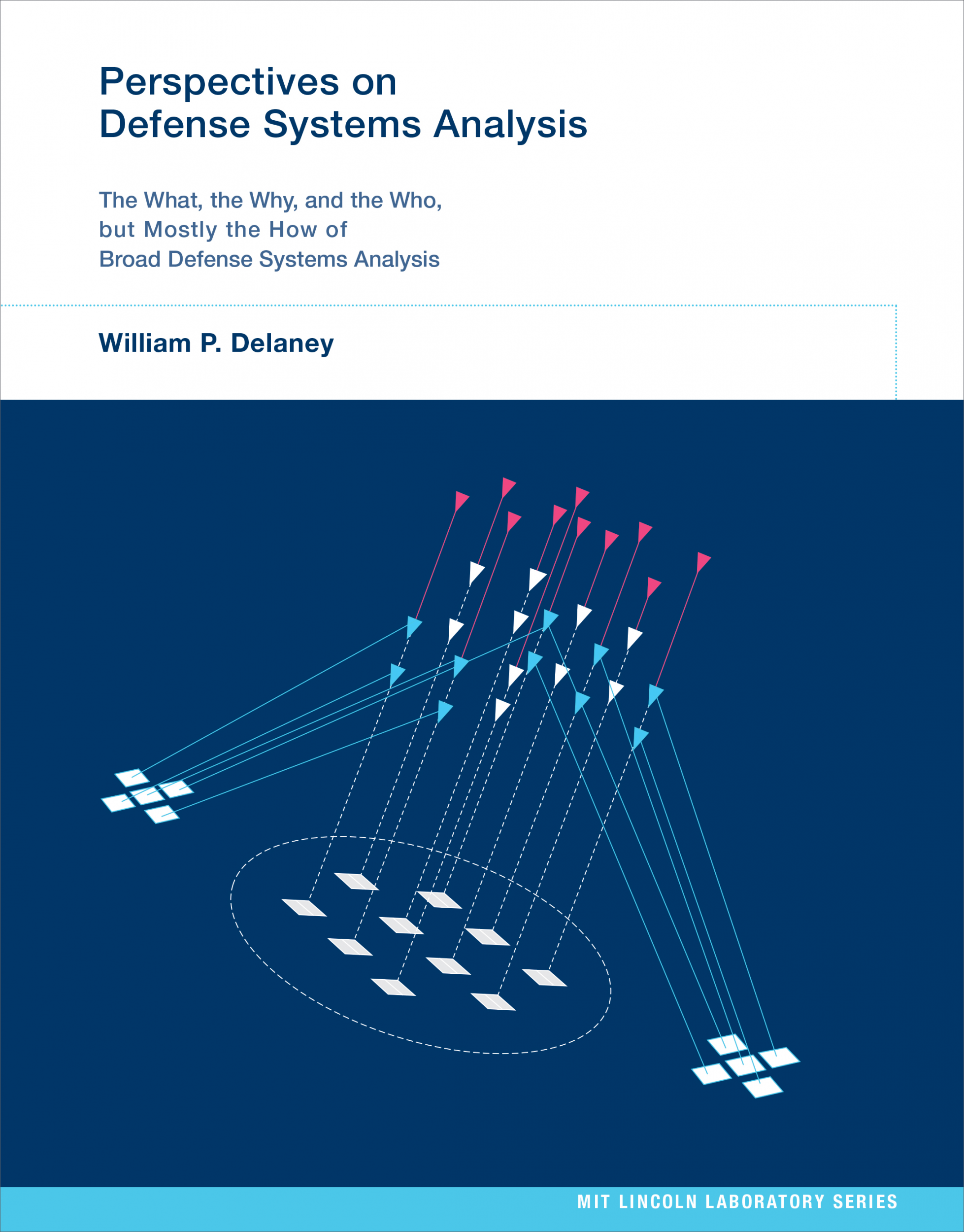 Perspectives on Defense Systems Analysis: The What, the Why, and the Who, But Mostly the How of Broad Defense Systems Analysis