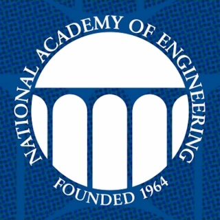 Six MIT researchers are among the 86 new members and 18 foreign associates elected to the National Academy of Engineering.