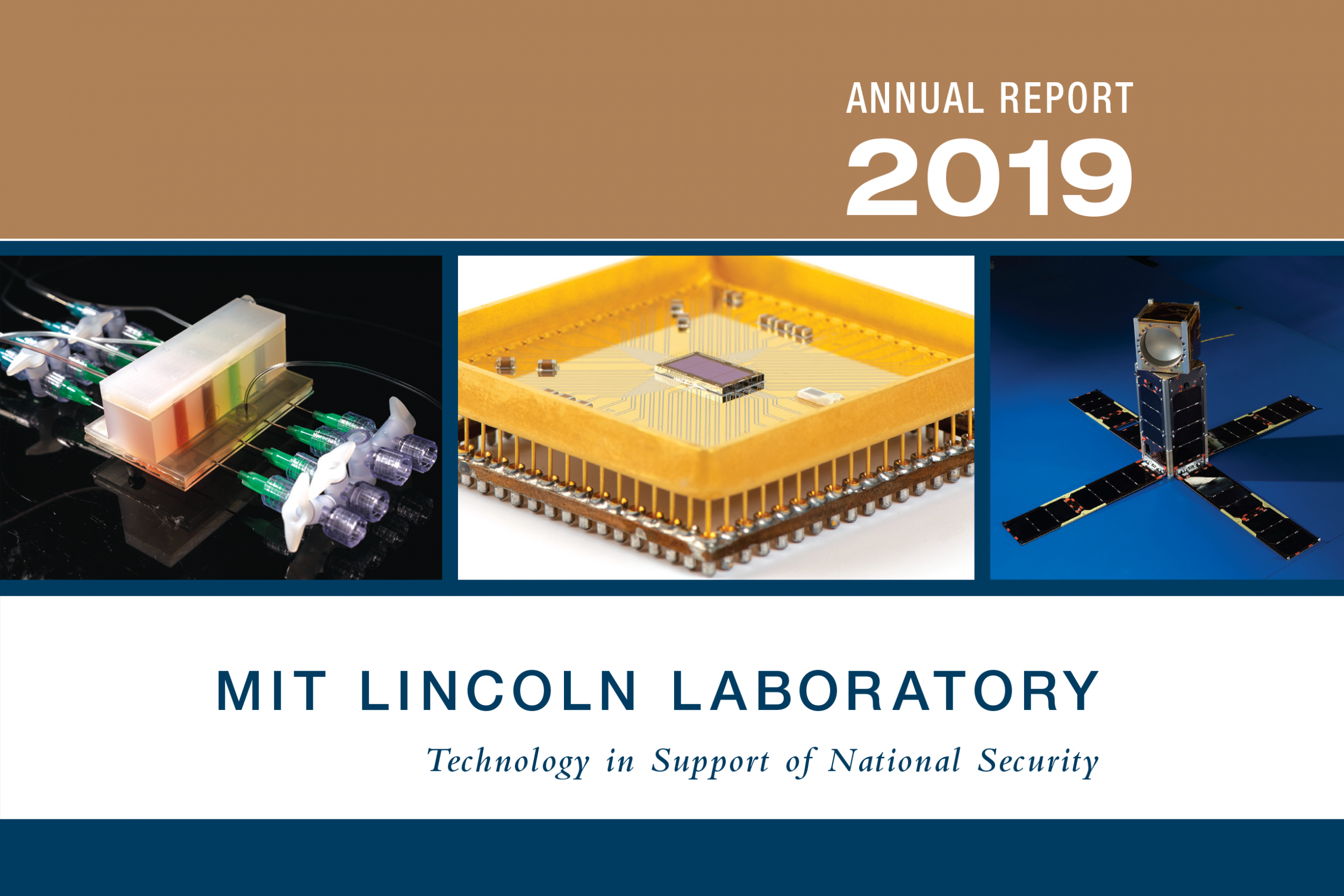 2019 Annual Report Cover web cropped