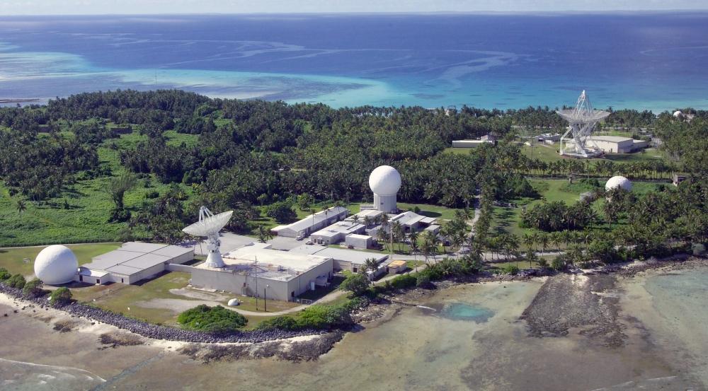 [Image: Reagan-Test-Site-Kwajalein_Roi-Namur-MED...k=YlRJwzza]
