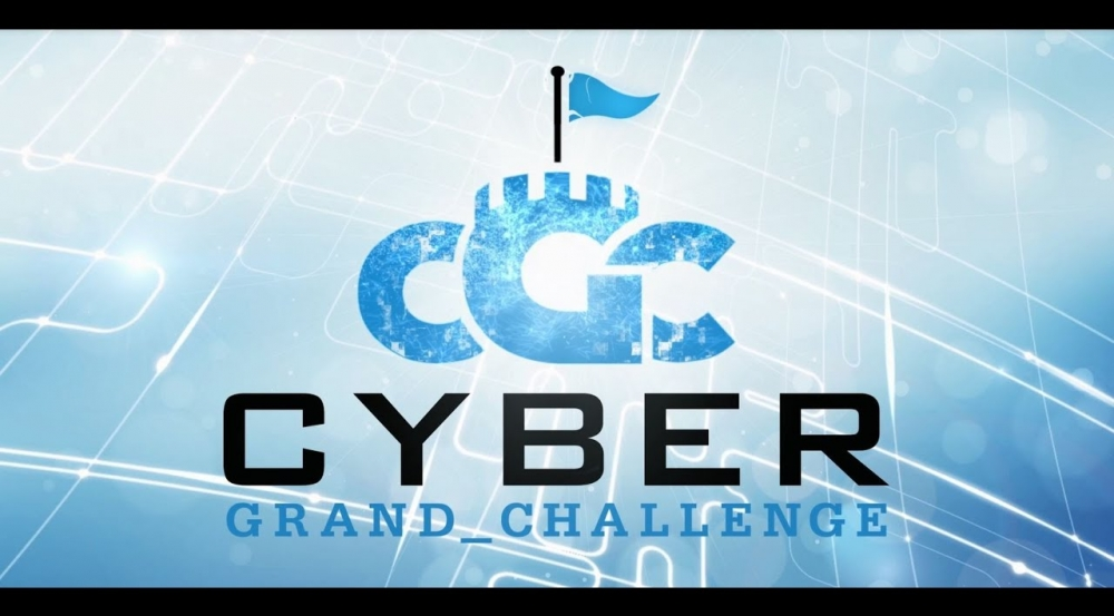 DARPA Cyber Grand Challenge: Mission and Objectives
