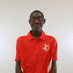 East Limestone High School junior Bernard Allotey was selected to participate in the MIT Beaver Works Summer Institute program. The free, four-week-long course exposes aspiring engineers and scientists to the rigors of college coursework.