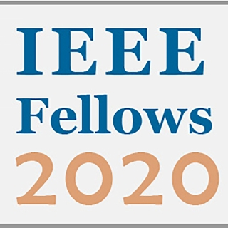 graphic of IEEE fellows